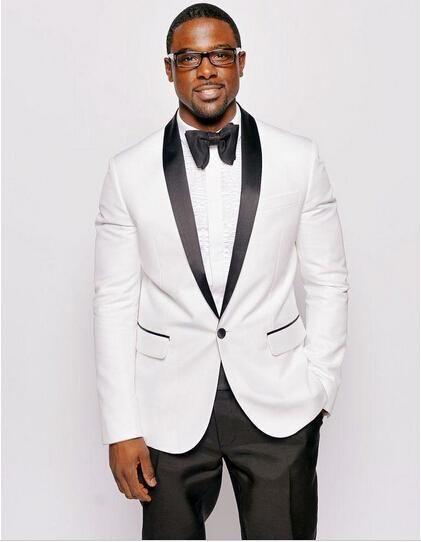Best 25  Tuxedo for men ideas on Pinterest | Man suit, Man suit ...