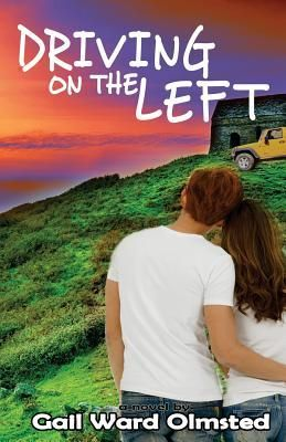 "We have come across a number of stellar titles over the past month, but DD's pick of the finest reading from the past month's submissions is ""Driving on the Left"" by Gail Ward Olmsted. …"