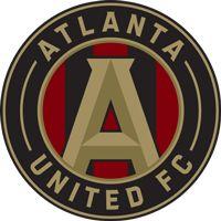 Atlanta United FC - United States - Atlanta United Football Club - Club Profile, Club History, Club Badge, Results, Fixtures, Historical Logos, Statistics