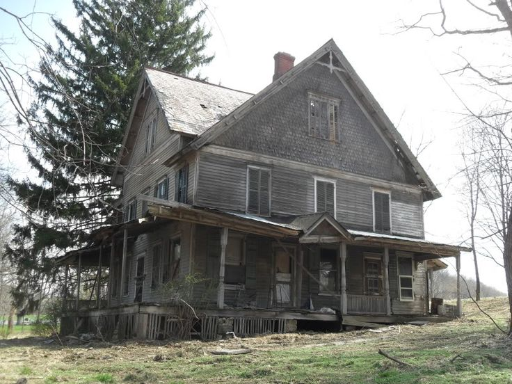 30 best images about old homes on pinterest home old for Old house tracks