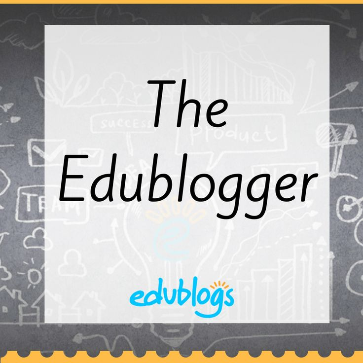 Posts about blogging and edtech from the Edublogs team featured on The Edublogger.