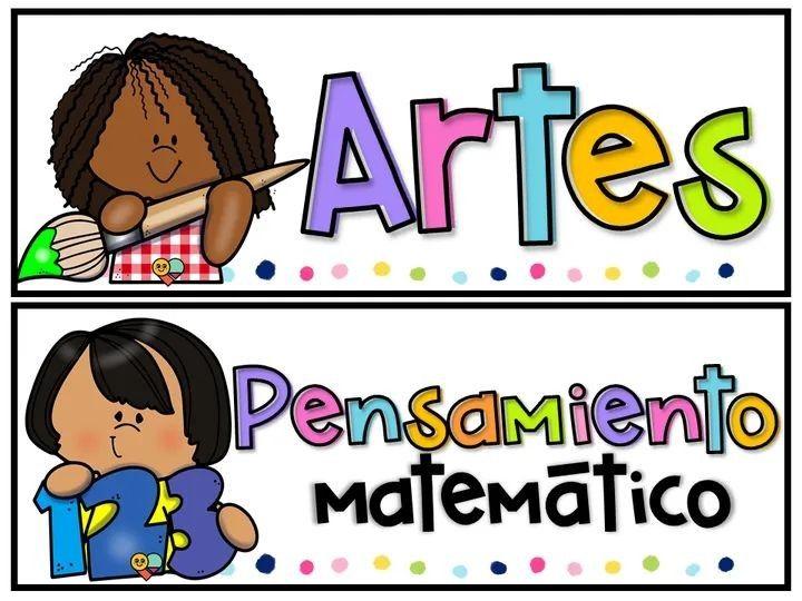 Mario, Comics, Fictional Characters, Preschool Schedule, Happy Children, Stall Signs, Classroom, Cartoons, Fantasy Characters