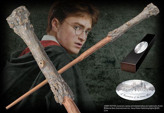 Harry Potter Wand Replica