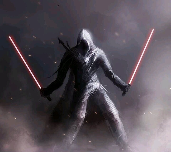 Warriors Of The Rainbow Online Subtitrat Hd: 17 Best Images About Sith Lords On Pinterest