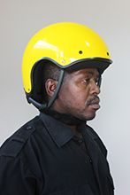 We Protect your Workers' Life by offering them Personal Protective Clothing. Click to explore all clothing products. https://www.falmit.co.za/product-category/miscellaneous/