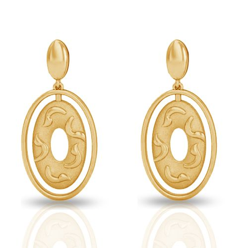 #Buy Designer Hanging Gold Earring #Designer Hanging Gold Earring price in India #Designer Hanging Gold Earring price #Designer Hanging Gold Earring, price of Designer Hanging Gold Earring,Designer Hanging Gold Earring India, Designer Hanging Gold Earring review #online gold #jewellery shopping #gold price #jewellery for diwali