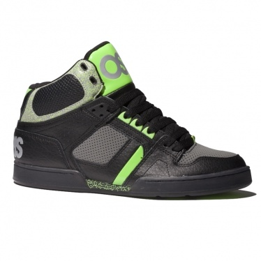 Osiris Shoes