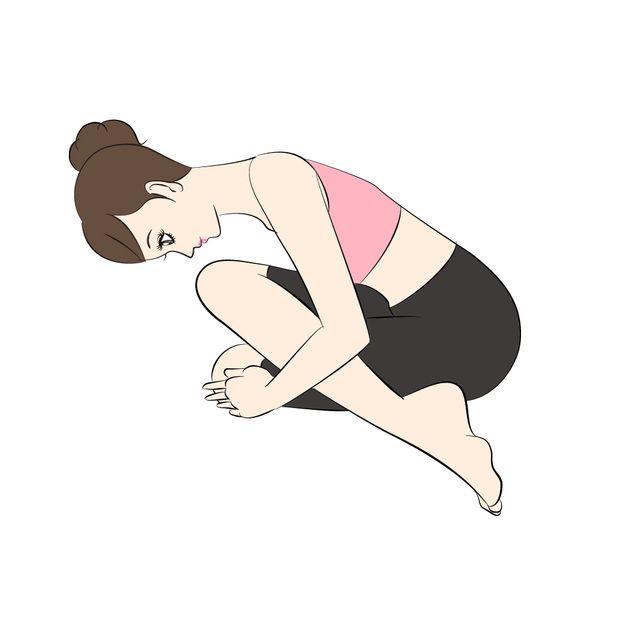 """頑張ってトレーニングしても全体的に痩せるだけで気になる部分は変わらない・・・。そんなふうにトレーニングの成果がイマイチ期待通りでないという方に朗報!話題の「ヒデトレ」で""""なりたい体になる""""トレーニングを試してみませんか?"""