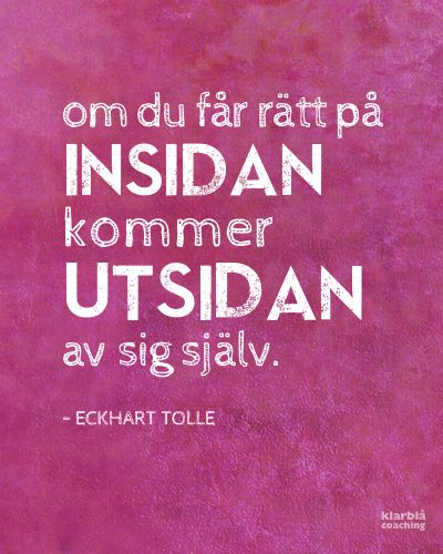 rädd att aldrig träffa någon Enköping