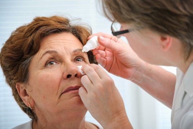Vitamin D deficiency linked to dry eye syndrome, according to recent study | Vitamin D Council