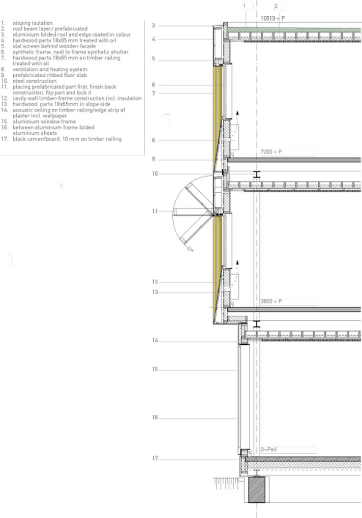 Architecture Drawing Practice 187 best presentation images on pinterest | architecture