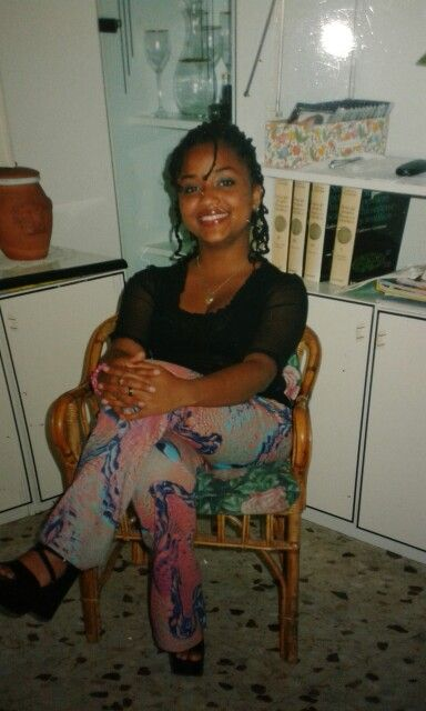 Itri 2001