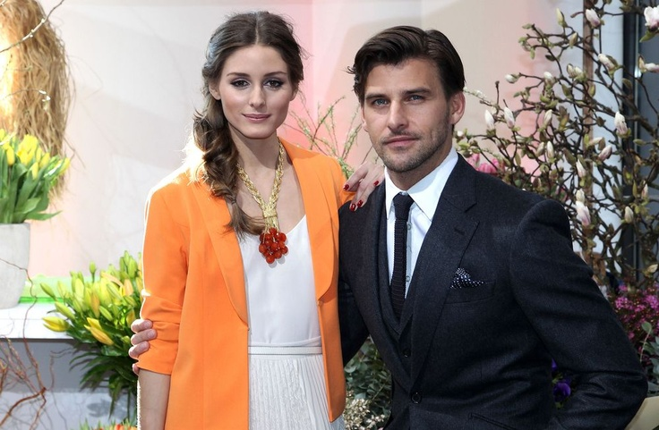 Olivia Palermo Otto Fashion Label Catalog Photocall in Hamburg on March 5 2013. Olivia Palermo see more event photos at http://www.icelebz.com/events/olivia_palermo_otto_fashion_label_catalog_photocall_in_hamburg_on_march_5_2013