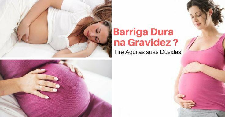 A gravidez é um período que ao mesmo tempo é especial e difícil na vida de uma mulher, pois, desde o momento que a mulher descobre que está grávida já come