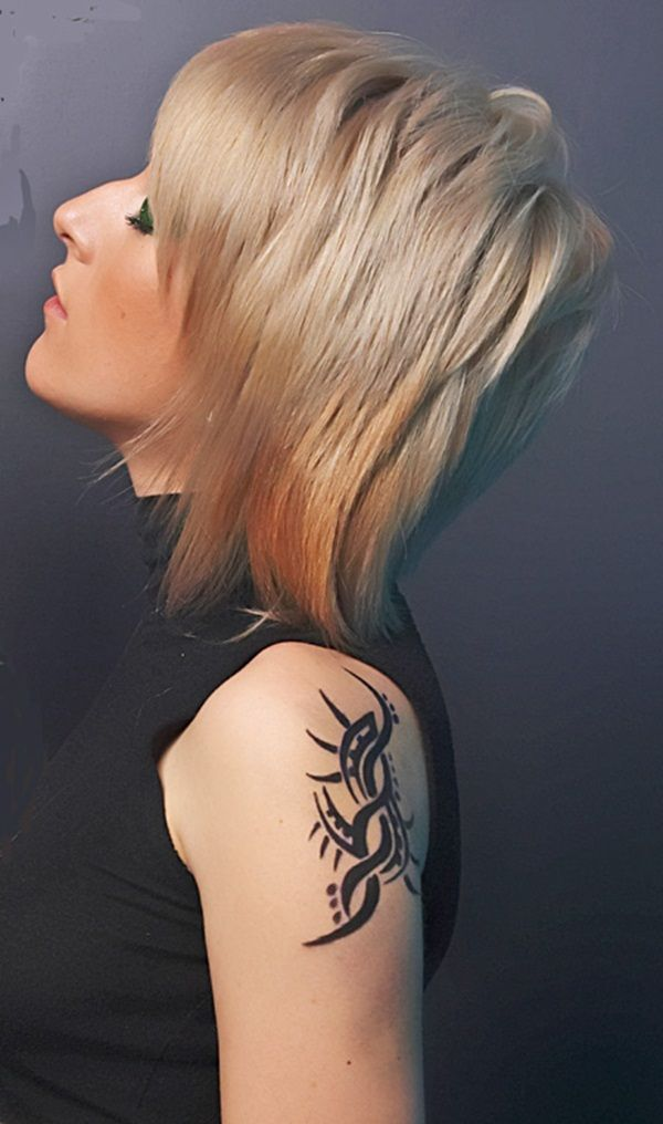 Best tribal tattoos for women (24)