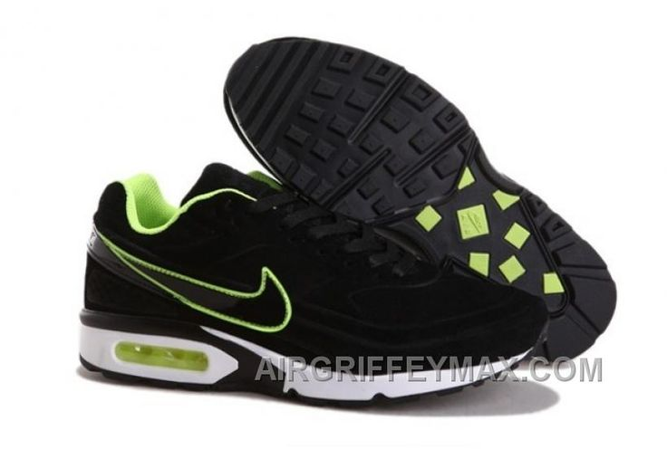 http://www.airgriffeymax.com/new-greece-2014-new-hot-sale-2013-to-buy-nike-air-max-bw-mens-shoes-fur-black-green.html NEW GREECE 2014 NEW HOT SALE 2013 TO BUY NIKE AIR MAX BW MENS SHOES FUR BLACK GREEN Only $98.00 , Free Shipping!