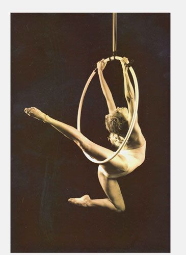 Google Image Result for http://www.circusentertainers.co.uk/Images/Aerial/Hoop-web2.jpg