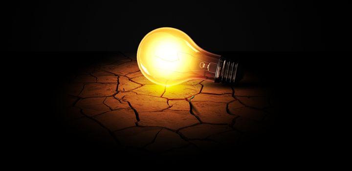 Elektrik tasarrufu için birkaç dikkatli iş yaparak, elektrik faturanızı neredeyse yarı yarıya düşürerek hem kendinize hem de dünyaya fayda sağlayabilirsiniz.  http://www.mesuttaskin.com/elektrik-tasarrufu-nasil-yapilir-264/