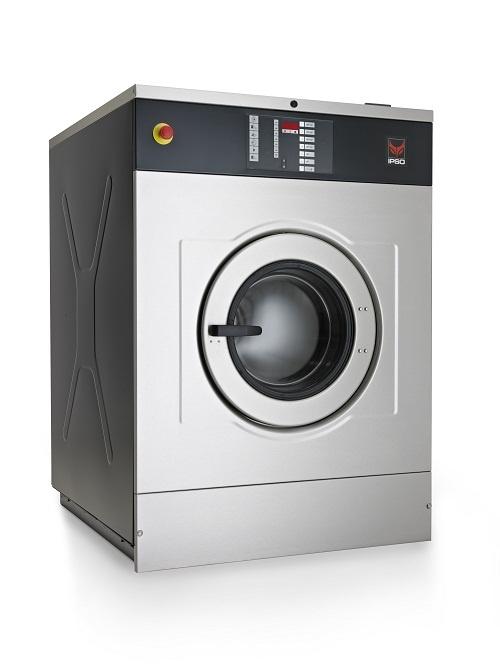 IPSO HD 305