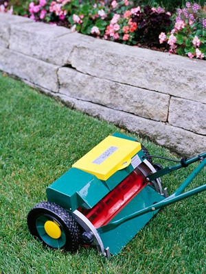 25 Best Ideas About Battery Powered Lawn Mower On Pinterest Lawn Mower Battery Cordless Lawn