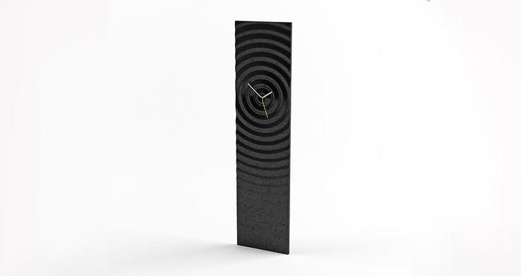 Clock CF-406 Часы CF-406 Size: 1600 / 400 / 40