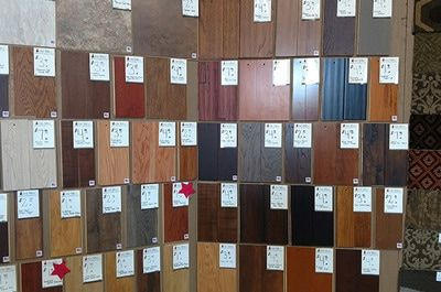 Preview our DIVERSE selection of QUALITY carpet & hardwood for our valued customers in Carson, Torrance, San Pedro, Gardena & Long Beach CA