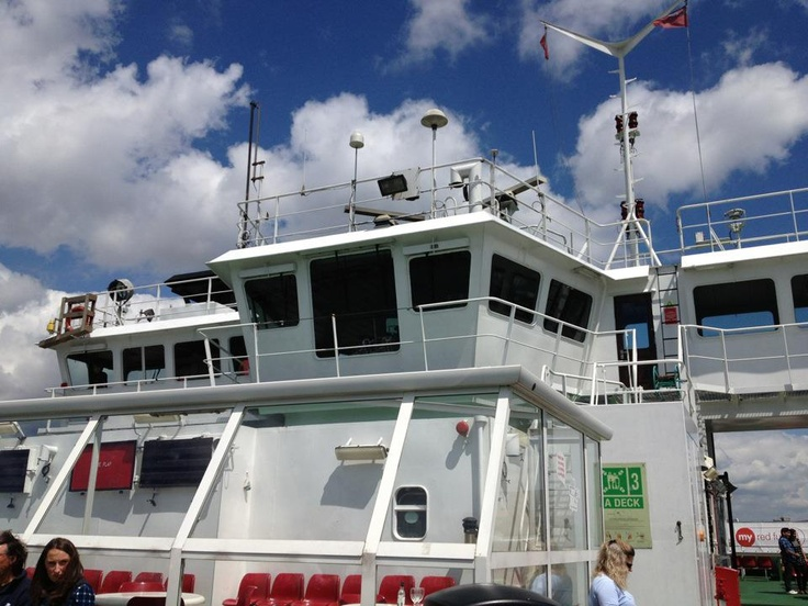 The 25+ best Isle of white ferry ideas on Pinterest | List of ...