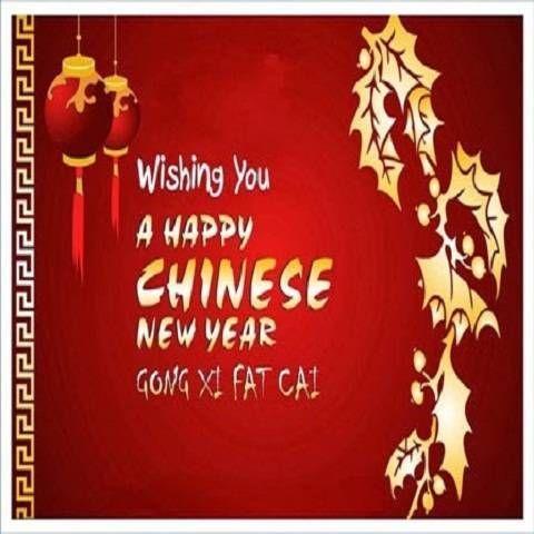 Kumpulan kartu ucapan gambar wallpaper animasi bergerak gerak DP BBM selamat hari raya tahun baru Imlek / Sincia 2566 terbaru happy Chinese New Year 2015 #chinesenewyear #tahunbarucina #imlek #sincia