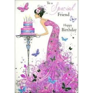 Birthday Images For Friend Google Search Happy