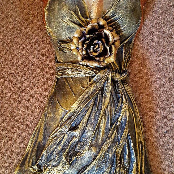 Tokreen dress