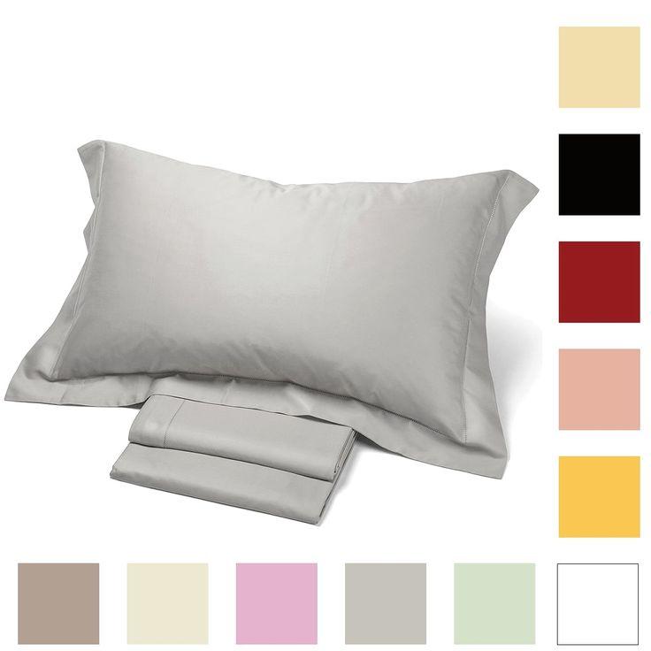 Pin Su Lenzuola Bed Sheets