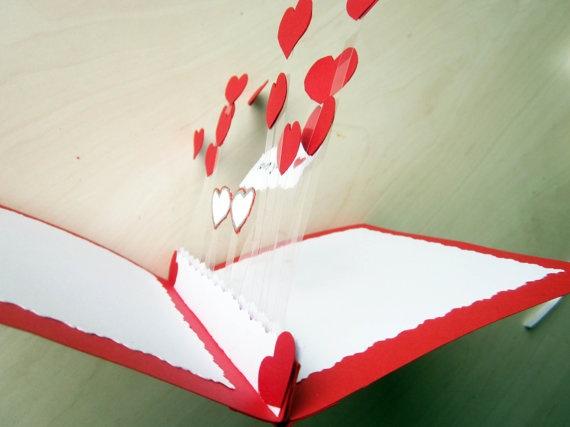 Book lover love card love card for tea lovers anniversary card