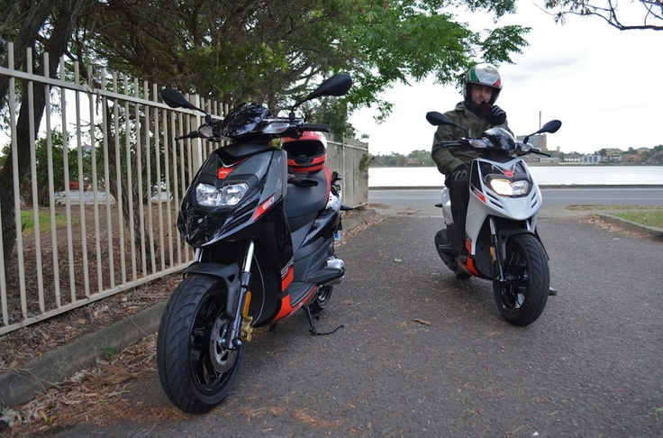 #Used #Motorbikes for Sale - Aprilia, Moto Guzzi, CF Moto & Daelim