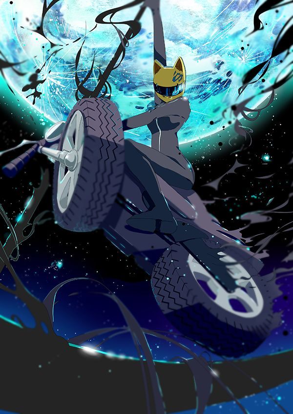 """ artist 