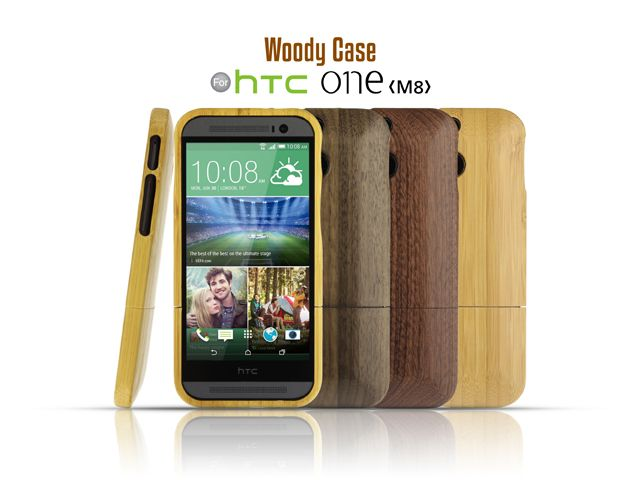HTC One (M8) Woody Case  http://shop.brando.com/HTC-One-M8-Woody-Case_p11422c0304d004.html #M8 #Woody