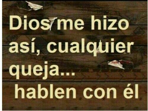 Así es !!!! :)