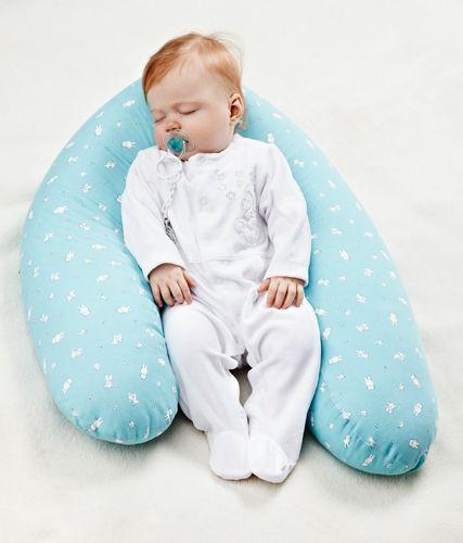 Выбрать модель и наволочку можно здесь  http://моя-подушка.рф