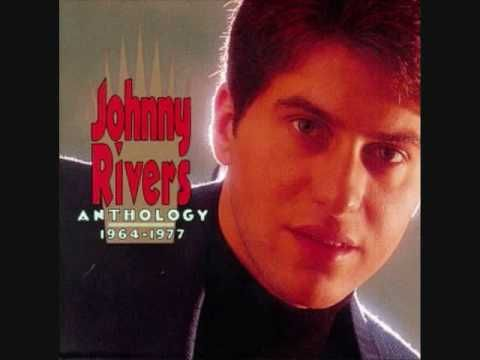 Johnny Rivers sang 'Mountain Of Love' at Monterey Pop 47 yrs ago this week - and there sure was a Mountain of Love proliferating that weekend!  - now I think it's time they put Johnny Rivers into the Rock and Roll Hall  of Fame - cripes he started the whole Sunset rock music 60s tradition when he headlined at The Whisky a Go-Go for those first yrs starting in 1964