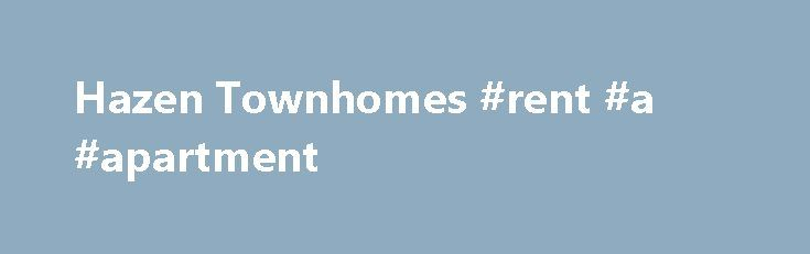 Hazen Townhomes #rent #a #apartment http://apartment.remmont.com/hazen-townhomes-rent-a-apartment/  #single homes for rent # Hazen Enterprises | Tucson Rental Homes If you're looking for a place to rent in Tucson AZ, then look no further than Hazen Enterprise's rental homes. We offer 450 homes in over 30 quaint communities across the Greater Tucson area. Many of our rental homes have amenities you would expect Continue Reading
