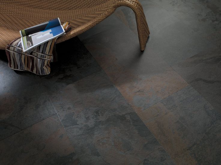 Porcelanosa is here and available exclusively through Tile Warehouse! Some lines in stock and some available by order. Featured here is China Blue. Check out our website for further information; www.tilewarehouse.co.nz