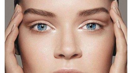 Τα μάτια καθρεφτίζουν την ψυχή..αλλά και την κούραση. Διαβάστε τι μπορείτε να κάνετε για ένα τονωμένο και δροσερό βλέμμα. http://www.i-cure.gr/blog/blog?blog_id=55
