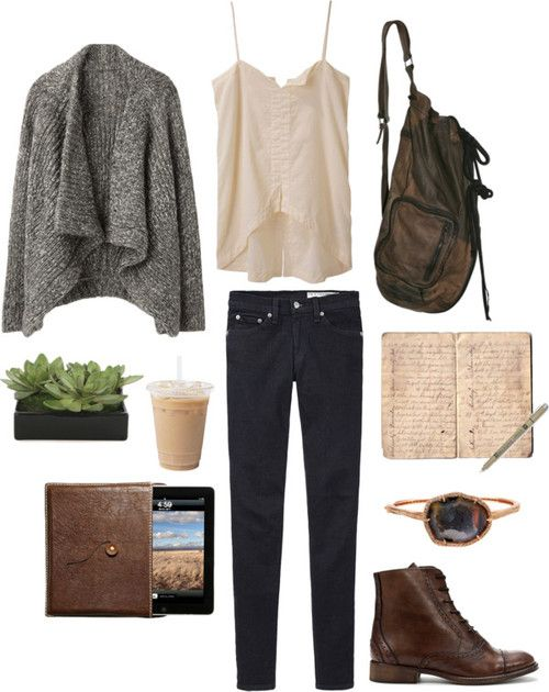 .confidence clothes