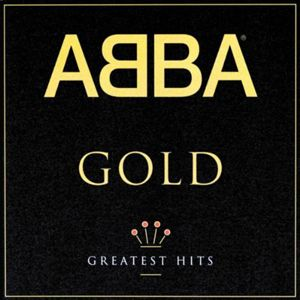 Gold: Greatest Hits is a compilation album of recordings by Swedish pop group ABBA. It was released on 21 September 1992 through PolyGram, the first compilation to be released after the company had acquired Polar Music and thus the rights to the ABBA back catalogue. With sales in excess of 28 million copies, it is the best-selling ABBA album as well as one of the best-selling albums worldwide.