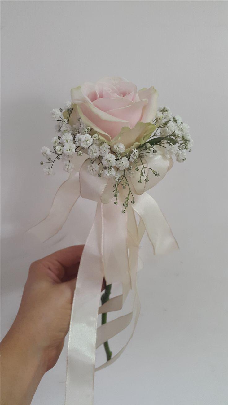 best flower bouquet images on pinterest wedding bouquets