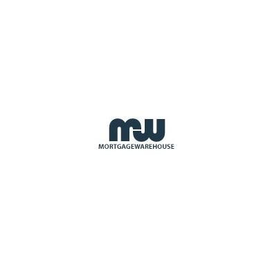 www.logo1.ro