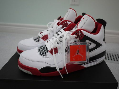 nike air jordan retro 4 cement 2012 chrysler