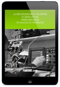 Fidestec - Formación de expertos del mantenimiento industrial