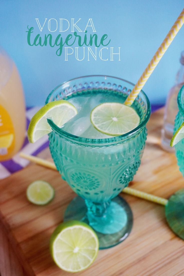 277 best drinks images on pinterest cocktails travel for Morning cocktails with vodka
