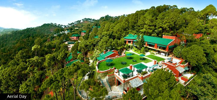 We as http://newyearpackage.co.in,offer very attractive packages in lowest price in new year Occasion.   For more information about resorts near delhi call on +91 8130681111, 8130581111