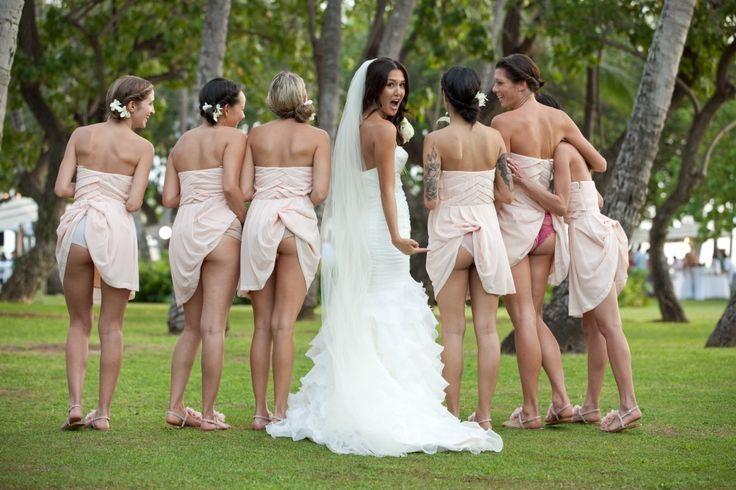 Funny Wedding Photography ideas | Secret Wedding Blog